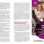 Пособие по уходу после 80 лет документы – какие лица, осуществляющие уход за пенсионерами и инвалидами, могут получить компенсационную выплату 1200 рублей