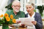 Городская доплата к пенсии в москве в 2018 году работающим пенсионерам – Городские доплаты к пенсии в Москве и Московской области работающим пенсионерам в 2018 году: кому положены, размер