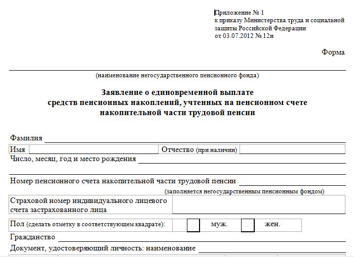 Займ под областной капитал в коченево