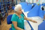 Пенсионер работа сторож – Работа Сторож пенсионер в Москве. Вакансии Сторож пенсионер в Москве