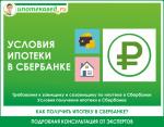 Ипотека для пенсионеров сбербанк калькулятор – Ипотека для пенсионеров в Сбербанке — условия в году: условия получения без первоначального взноса, калькулятор процентной ставки