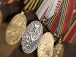 Можно ли оформить ветерана труда до выхода на пенсию – Звание Ветеран труда до выхода на пенсию
