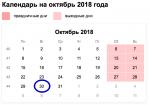 Надо ли сдавать нулевую рсв в 2018 году – Если в организации нет деятельности, надо сдать нулевой РСВ — Июль — 2018 год — Новости