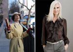 Стильная женщина в 50 лет – Мода для женщин за 50 — базовый гардероб 2019 года. Как создать модный и стильный женский образ после 50 лет