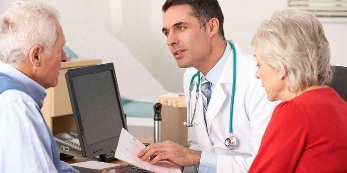Согаз программа добровольного медицинского страхования
