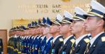 Армия в стаж для пенсии – как начисляется для выхода на выслугу за гражданский срок работы, за что женам добавляют пять лет?