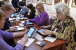 Пенсии добавка – кто имеет право на перерасчет своей пенсии? |