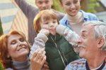 Перерасчет пенсий за троих детей – Перерасчет к пенсии за детей. Кто из воронежских пенсионеров может рассчитывать на прибавку к пенсии