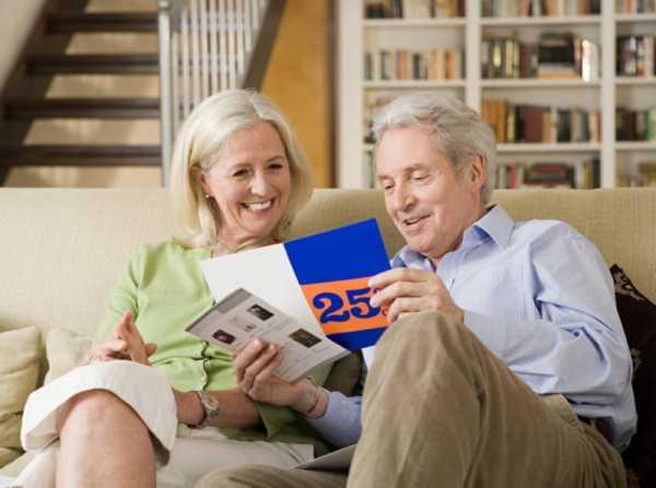 Калькулятор ипотеки сбербанка онлайн
