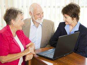 сбербанк ипотека для пенсионеров