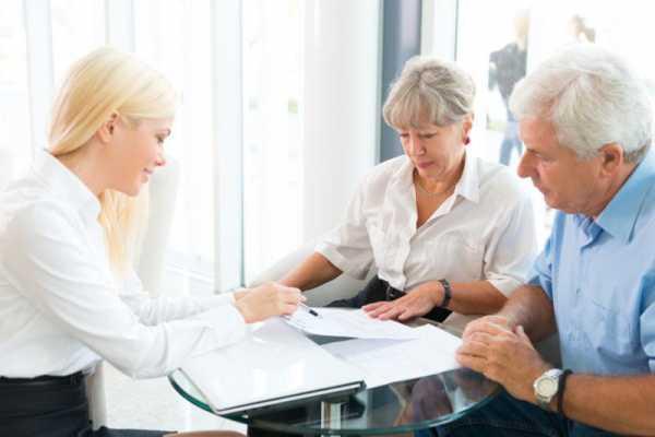 Рассчитать кредит сбербанк онлайн заявка