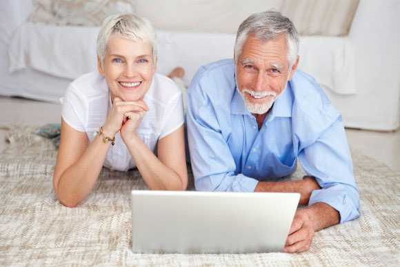 Как не пенсионеру получить накопительную часть пенсии вклад пенсионный плюс в россельхозбанке в 2018 году
