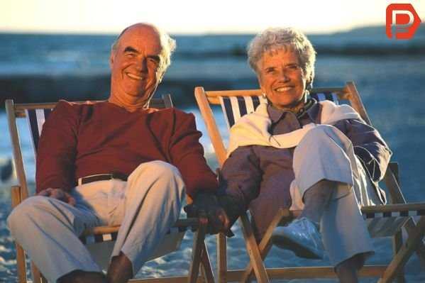банки дающие кредит неработающим пенсионерам возрастом до 75 и выше лет