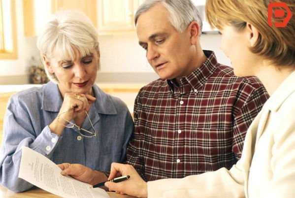 взять деньги в долг личная встреча