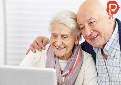 какие банки дают потребительский кредит пенсионерам до 75 малоизвестные займы онлайн на карту