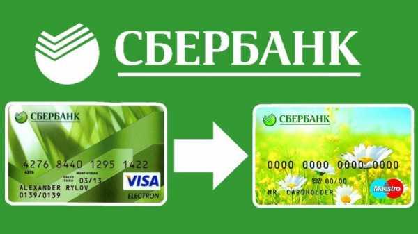 кредитная карта сбербанк мир условия купить авто в новосибирске в кредит без первоначального взноса б у