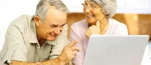 сбербанк одобряет кредит пенсионеру альфа банк кредит зарплатникам