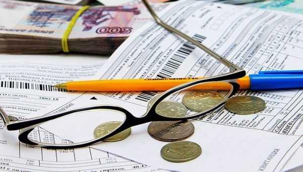 Нарушение при оплате по косгу 225 в 2019 году договоров на выполнение работ оказание услуг связанных