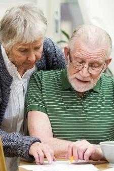 сколько кредит пенсионеру