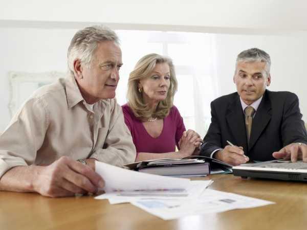 втб 24 кредиты пенсионерам процентные ставки быстрые кредиты с 18 лет