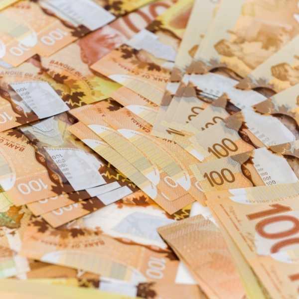 взять кредит в отп банке онлайн заявка на карту сбербанка